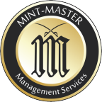 Mint-Master Security Guards